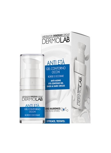 Antiaging Krem-Deborah